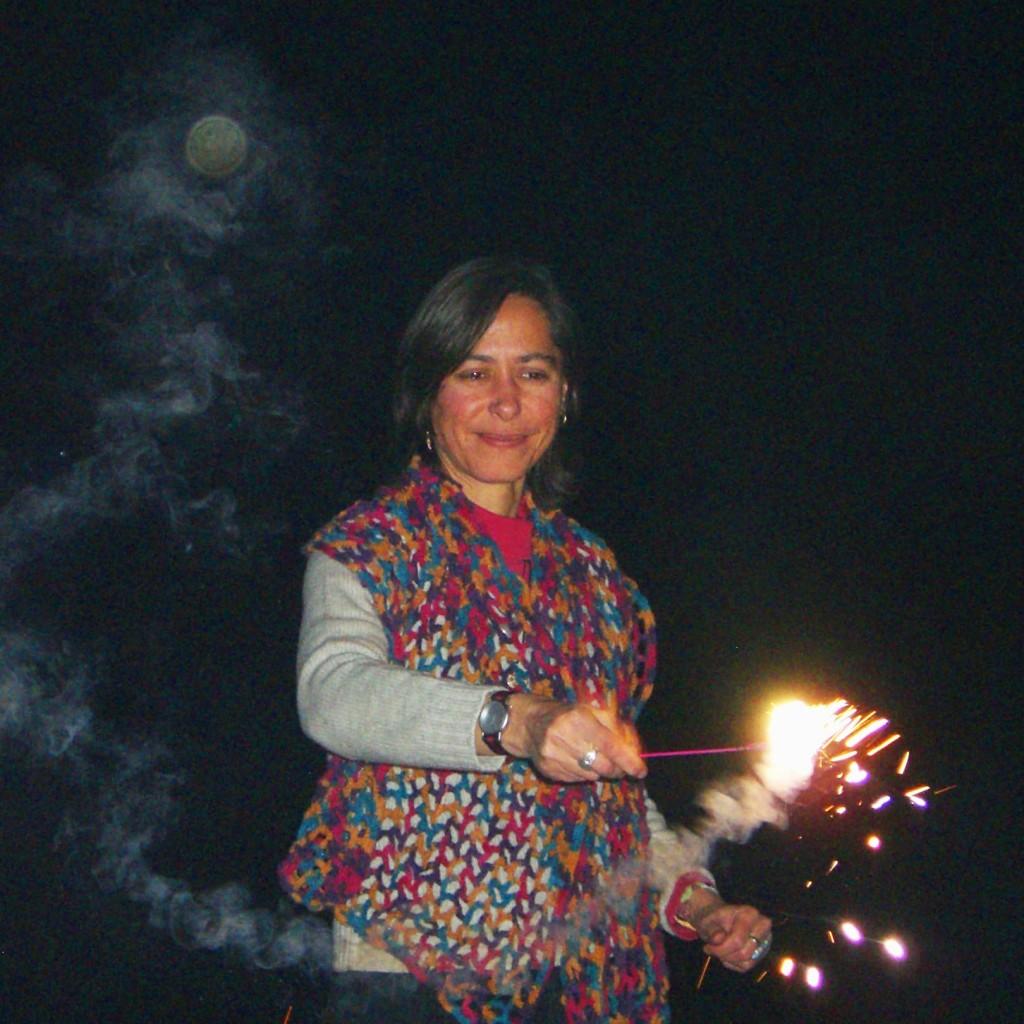 Clara Balcells