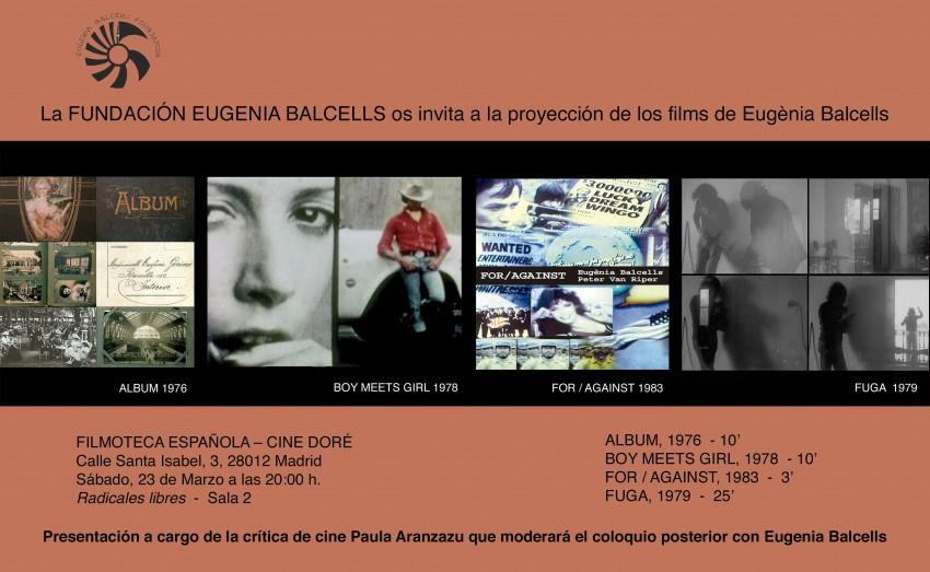 Invit Filmo Madrid2