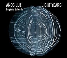 Go to cataloge LIGHT YEARS